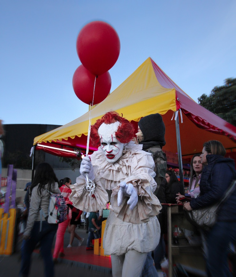 seo-consultants-are-not-clowns